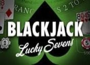 Автомат BlackJack Lucky Sevens
