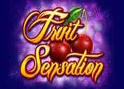 Автомат Fruit Sensation