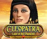 Автомат Cleopatra Last Of The Pharaohs