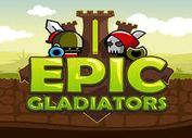 Автомат Epic Gladiators