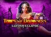 Автомат Tales of Darkness Lunar Eclipse
